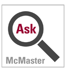Ask McMaster