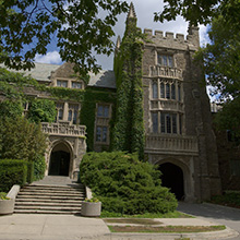University-Hall-1